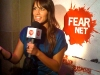 fearnet1