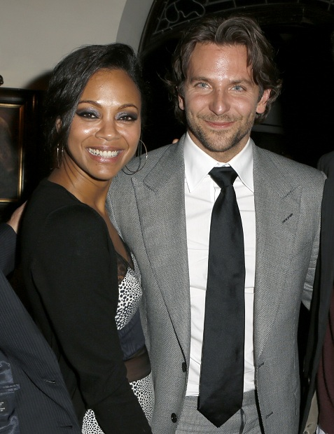 1-bradley-cooper-and-zoe-saldana