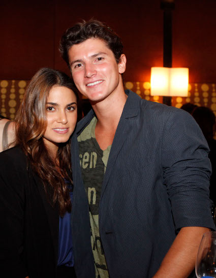 nikki-reed-and-her-brother-nathan