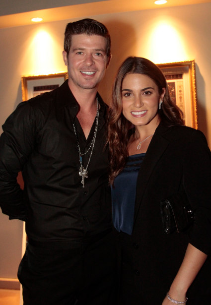 nikki-reed-robin-thicke