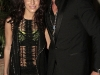 jessica-lowndes-robin-thicke