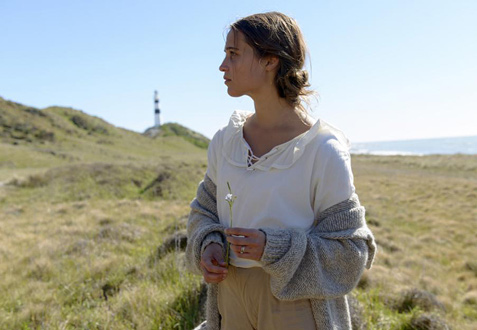 Alicia Vikander - the_light_between_oceans_4